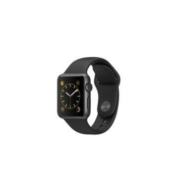 Reloj Apple Watch Sport 38mm Aluminio