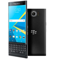 portada-blackberry-priv-argentina-3