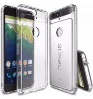 Funda Google Nexus 6p Ringke