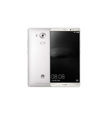 Huawei Mate 8 4G Lte 3Gb Ram 32Gb  Cam 16Mpx