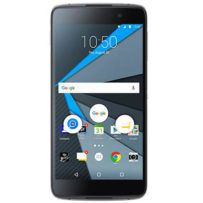 blackberry-dtek50-3