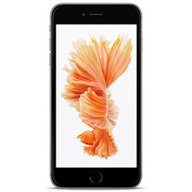 apple-iphone-6s-grey (1)
