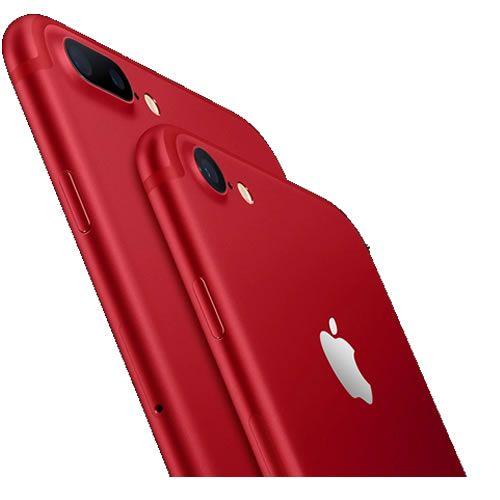 iphone 7 baratos en argentina