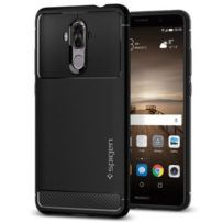 funda-spigen-mate-9