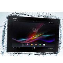 Sony Tab