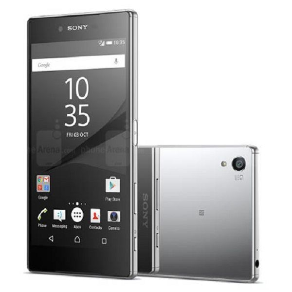 sony-xperia-z5-premium-portada-5