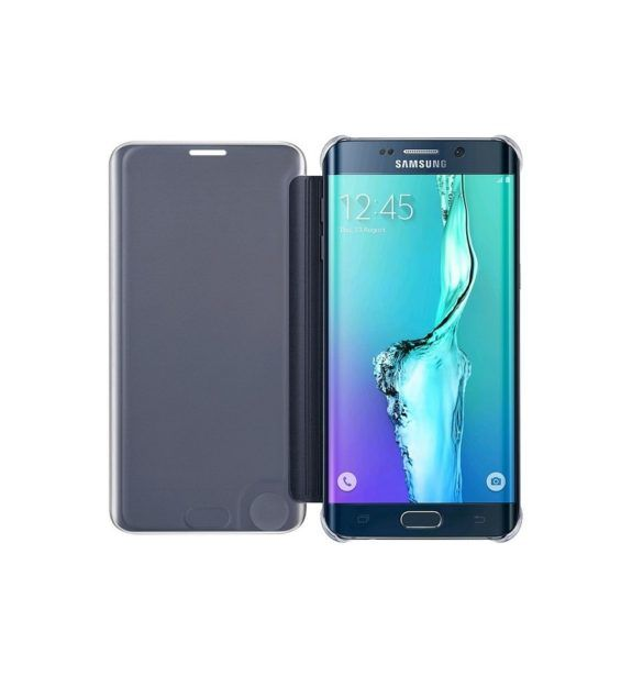 carcasa samsung 6 edge plus