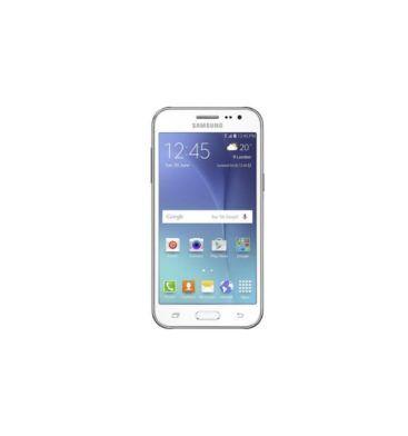 Samsung Galaxy J2 j200 Libre 4G Lte 5Mp 4.7″ Amoled