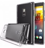 Funda Oneplus 2 Two Ringke