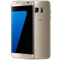 Galaxy S7 Edge G935i