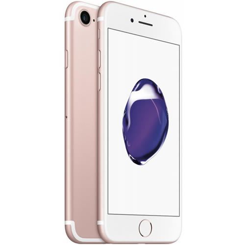 portada-iphone7-rose-gold