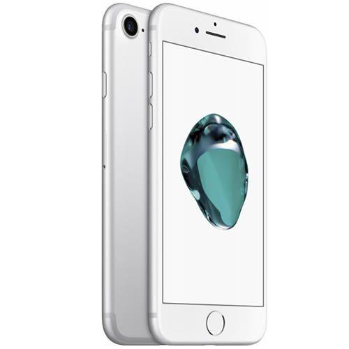 portada-iphone7-silver