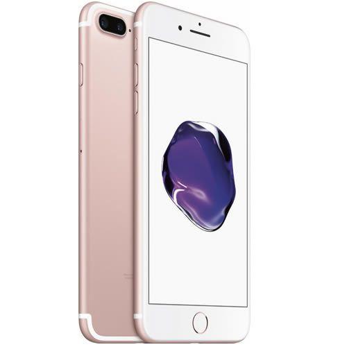 50e8ed10ae7 Comprar Apple iPhone 7 Plus 128Gb en Argentina al Mejor Precio