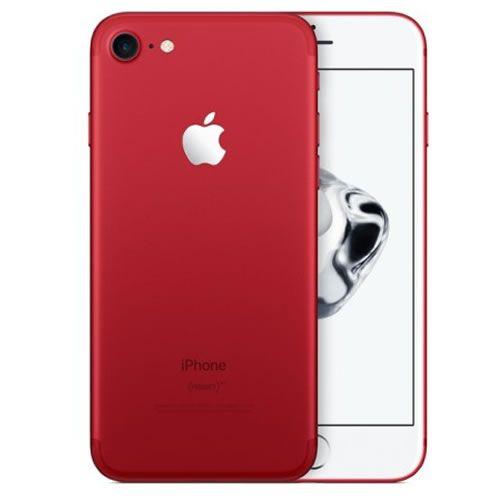 Apple Iphone 7 Red Edici 243 N Limitada 128gb Comprar En Argentina