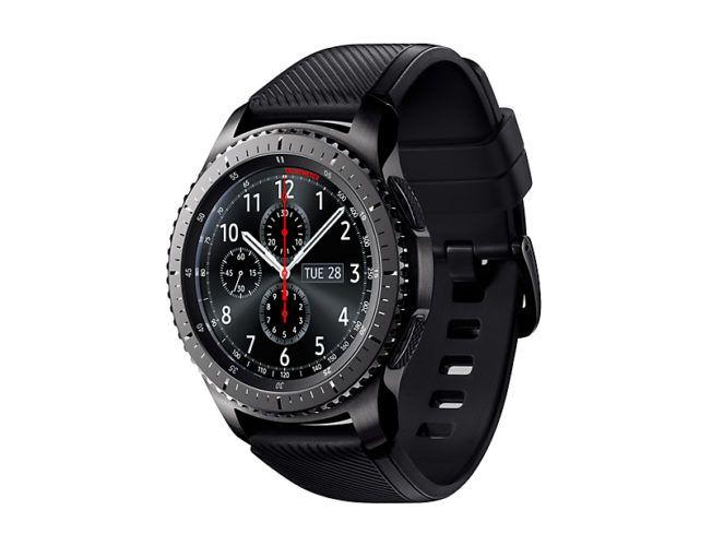 hk_en-gear-s3-frontier-sm-r760ndaatgy-002-origin-black