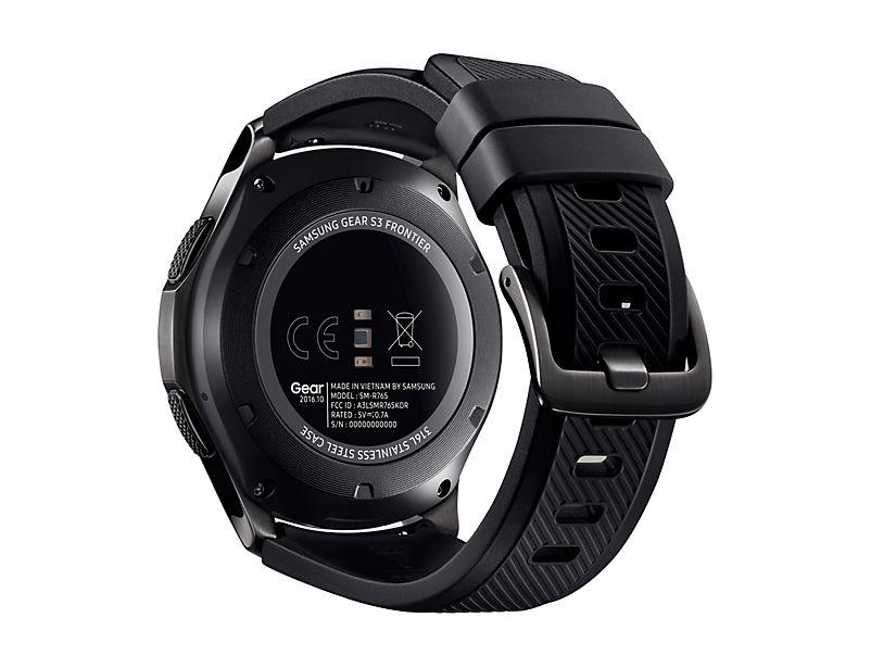 hk_en-gear-s3-frontier-sm-r760ndaatgy-003-origin-black