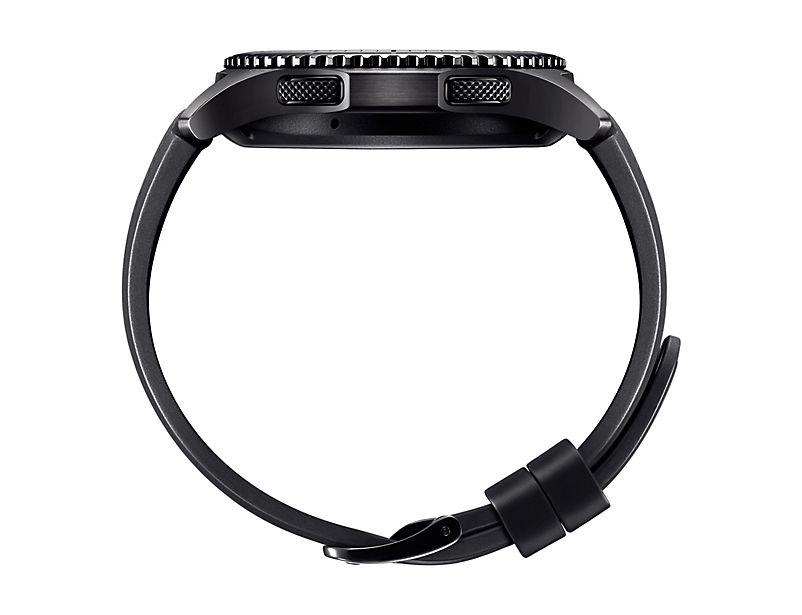 hk_en-gear-s3-frontier-sm-r760ndaatgy-004-origin-black
