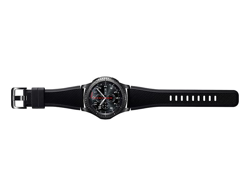hk_en-gear-s3-frontier-sm-r760ndaatgy-005-origin-black