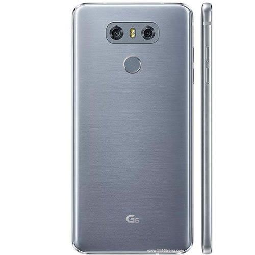 lg-g6-4