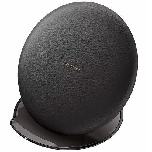 Cargador Inalambrico Convertible Samsung Galaxy S8 Plus