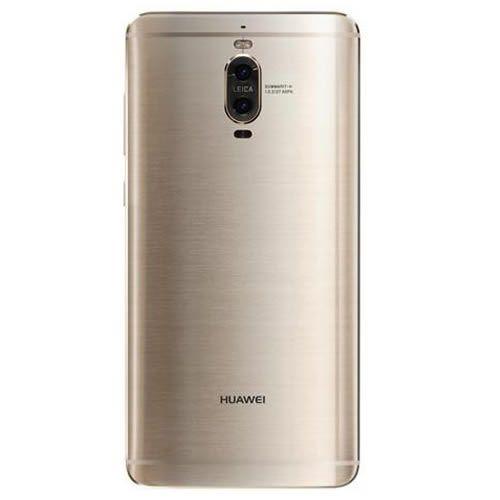 Huawei Mate 9: Precio, características y donde comprar