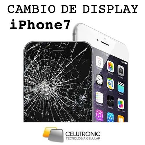 2a831acb63b ... Iphone 7 Plus Cambio de Pantalla Original. 🔍. Añadir ...