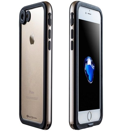 carcasa sumergible iphone 6 plus