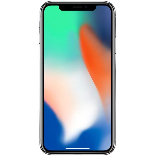 iphone-x-64gb-lte-4g-argintiu-3gb_10037684_1_1505310681