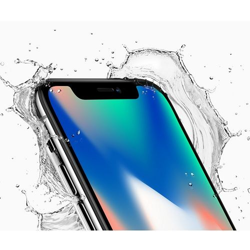 iphone-x-64gb-lte-4g-argintiu-3gb_10037684_5_1505310995