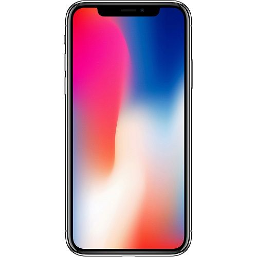 iphone-x-64gb-lte-4g-negru-3gb-ram_10037694_1_1505311093