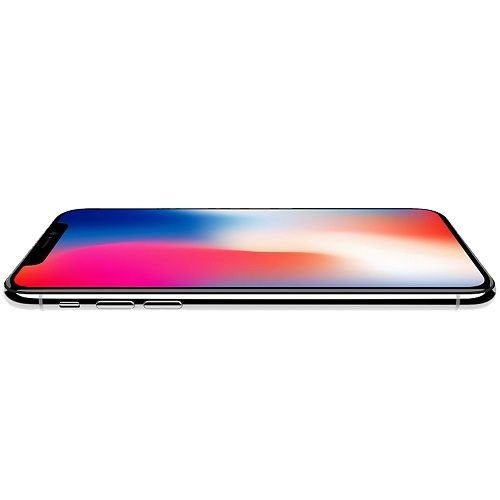iphone-x-64gb-lte-4g-negru-3gb-ram_10037694_3_1505311274