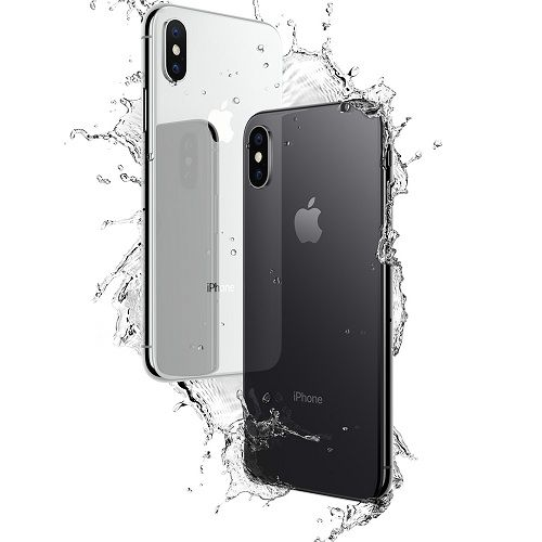 iphone-x-64gb-lte-4g-negru-3gb-ram_10037694_4_1505311290