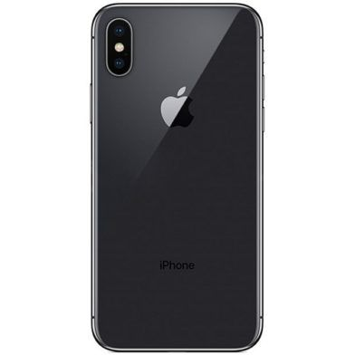 iphone-x-64gb-lte-4g-negru-3gb-ram_10037694_5_1505312566